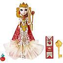 Лялька Еппл Уайт (White Apple) Царствена Евер Афтер Хай, фото 2
