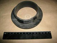 Прокладка пружины подвески передней ГАЗ (производитель ЯзРТИ) 24-2902730