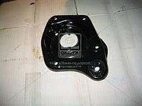 Чашка пружины ГАЗ 2410 подвески передний левая (производитель ГАЗ) 24-2902735