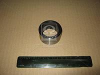 Втулка полуоси ВОЛГА запорная (кольцо зажимное подшипника ) (производитель ГАЗ) 3102-2403084