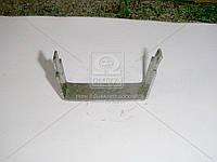 Хомут рессоры задний ГАЗ 24 (производитель ГАЗ) 24-2912062-10