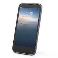 Amoi N850 4.5 inch MTK6589 Quad Core 1GB RAM 4GB ROM 5.0MP Camera Android 4.2 3G GPS Smart phone, фото 1