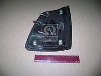 Указатель поворота передний левая УП-118 ВОЛГА (производитель ОАО Автосвет) УП118-3726011-Л