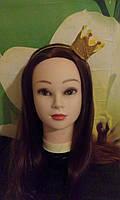 "Ободок для волос ""Королевна"", фото 1"