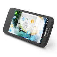"""Lenovo A820 S phone MTK6589 Quad Core 4.5""""IPS 1.2GHz 1GB+4GB Android 4.1 Capacit Screen GPS, фото 1"""