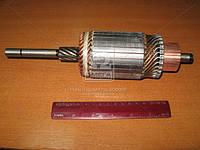 Якорь ГАЗ 3102, 31029 (ЗМЗ 406) (производитель БАТЭ) 42.3708200-10