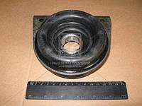 Опора вала карданного ВОЛГА, ГАЗЕЛЬ старого образца ( усиленный) комплект Оригинал (производитель ГАЗ)