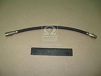 Шланг тормозной ГАЗ 31029 передний (производитель Миасс) 2410-3506025