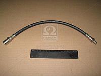 Шланг тормозной ГАЗ 31029 задний (производитель Миасс) 2410-3506025