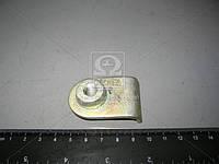 Пластина подвески двигателя ГАЗ нижняя (прн. ГАЗ) 3102-1001053-01