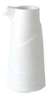 Молочник большой 0,65 л Hotel Line Berghoff 1690094 - Mini-Cena - интернет магазин посуды и бытовой техники  в Луцке