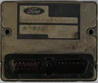 Модуль зажигания Ford  Mondeo MK1 93-96