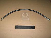 Шланг тормозной ГАЗ 3110 задний (производитель Миасс) 3110-3506025