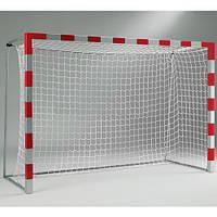 Сетка для футбольных ворот 7*2 Winner ( комплект)