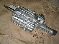 КПП ГАЗ 3110 5- ступенчатая с ДВС 405,406 (производитель ГАЗ) 31105-1700010-50
