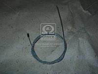 Трос газа ВОЛГА (дв.406) L=1245 (производитель ГАЗ) 31029-1108050-50