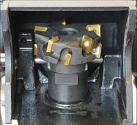 Пластины сменные для фаскоснимателя BDS Maschinen SKF 025, ВМ 21