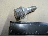 Болт ГАЗ колеса 3110 (штамп.диски) (М12х1,25) (производитель ГАЗ) 3110-3101040
