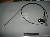 Трос капота ГАЗ 3110, 31105 (производитель ГАЗ) 31105-8406150