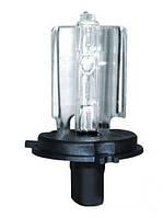 Ксеноновая лампа Contrast Integra H4