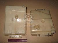 Бачок расширительный ГАЗ 3102,31105 (ДВС ЗМЗ) (производитель ГАЗ) 31106-1311010