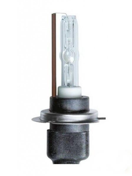 Ксенонова лампа Contrast Integra H7