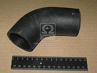 Шланг наливной трубы топлива бака ГАЗ 3110 50х5х180 (производитель ГАЗ) 3110-1101070