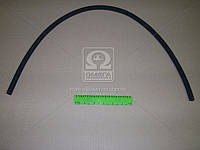 Шланг топливный ГАЗ 3111 7х3,5х1300 (производитель ГАЗ) 3110-1104102-01