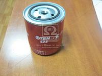 Фильтр масляный ГАЗ (дв.406) увеличеный ресурс (9.2.8.) (производитель Цитрон) 3105-1017010