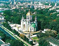 Купить китайские телефоны в Ровно