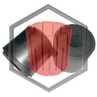 Втулка графитовая КВ 2041.01.041, фото 1