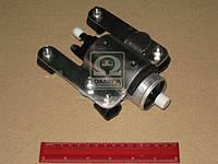 Электробензонасос ГАЗ 31105,3110,31029 (ЗМЗ 4062) наружный с крепления (производитель ПЕКАР) 50.1139010-01