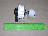 Датчик уровня тормозной жидкости аварийный (производитель ГАЗ) КДБА.406211.001