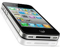 Купить китайские телефоны в Ужгороде
