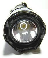 Электрошокер Оса 1002 VIP. , фото 1