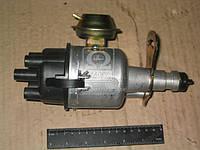 Распределитель зажигания ГАЗ 2410, 3302 бесконтактный (производитель СОАТЭ) 1908.3706
