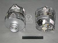 Генератор ГАЗ 2410,3302 14В 70А (производитель г.Самара) 1601.3701000-03