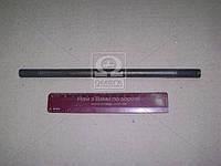 Шпилька головки блока ГАЗ дв.402 М12х1,25х210 (производитель ЗМЗ) 4021.1003122