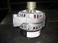 Генератор ГАЗ 3102,3110 (ЗМЗ 406) 90А (производитель БАТЭ) 3212.3771000