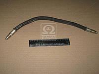 Шланг топливный ГАЗ со штуцер короткий (производитель Россия) 4022.1104128
