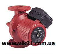 Циркуляционный насос Grundfos UPS 80-60 F 3x400-415V PN6
