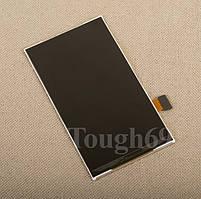 Дисплей LCD для Motorola Atrix II 2 4G MB865