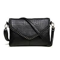 Женская сумка Змейка, фото 1