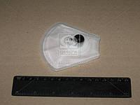 Фильтр модуля погружного насоса (универсальный) 00.1137