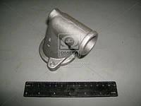Крышка корпуса термостата (производитель ЗМЗ) 406.1306032-11