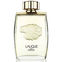 Lalique Lalique Pour Homme Lion - Мужские духи Лалик Пур Хом Лайн Парфюмированная вода, Объем: 75мл ТЕСТЕР