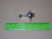 Лампа фарная АКГ 12-55 ГАЗЕЛЬ, ВОЛГА, НИВА галогенная (производитель Брест) АКГ 12-55 (Н7)