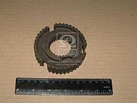 Ступица муфты синхронизатора 5-з/х ГАЗ 31029, 3302 (с 2003г.) (производитель Россия,ВЕХА НН) 31029-1701177В