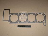 Прокладка головки блока ЗМЗ 406 (производитель Украина) 406.1003020-10