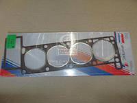 Прокладка головки блока ЗМЗ 406 безасборе (производитель Фритекс) 406.1003020-14